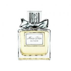 Dior Miss Dior Eau Fraiche EDT TESTER 100 ml Dior Miss Dior Eau Fraiche EDT 100 ml TESTER