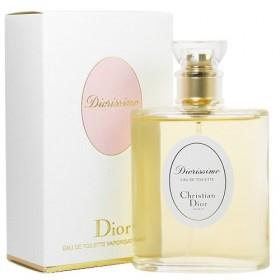 Dior Diorissimo EDT 100 ml TESTER