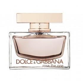 Dolce & Gabbana The One Rose EDP 75 ml TESTER