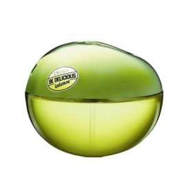DKNY Be Delicious Intense EDP 100 ml TESTER