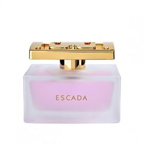 ESCADA Especially Delicate Notes EDT 75 ml TESTER