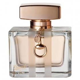 Gucci by Gucci EDT 75 ml TESTER