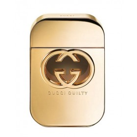 Gucci Guilty EDT 75 ml TESTER