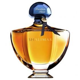 Guerlain Shalimar EDP 75 ml
