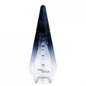Givenchy Ange ou Démon EDP 100 ml TESTER