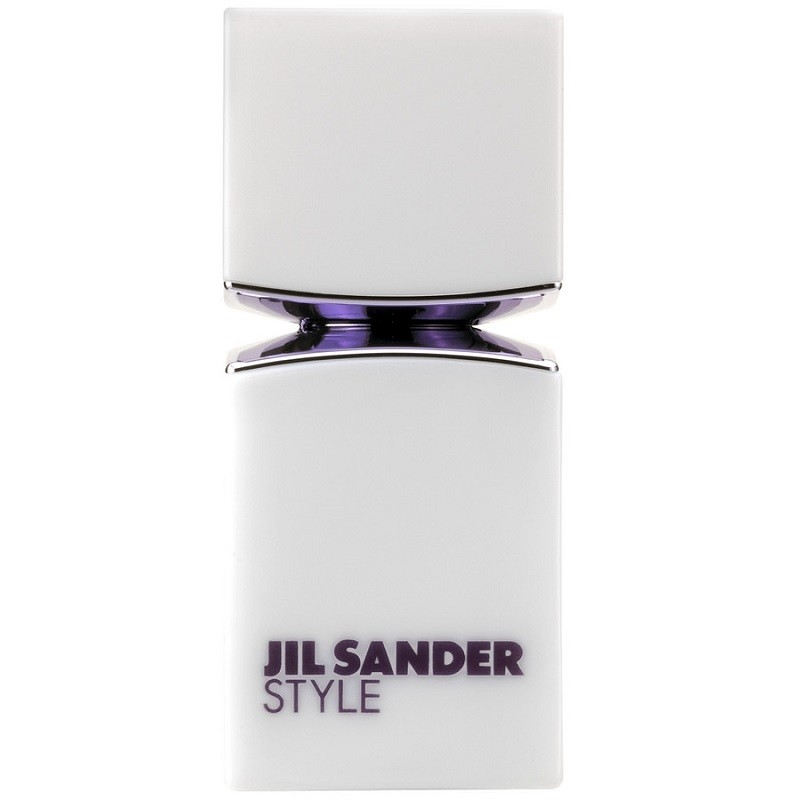 Jil Sander Style EDT 75 ml TESTER