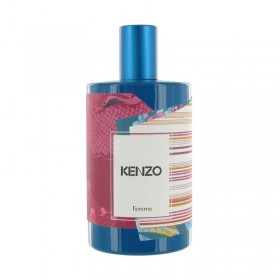 Kenzo Femme Once Upon a Time EDT 100 ml TESTER