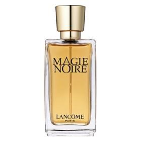 Lancome Magic Noire EDT 75 ml TESTER