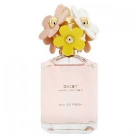 Marc Jacobs Daisy Eau So Fresh EDP 125 ml TESTER