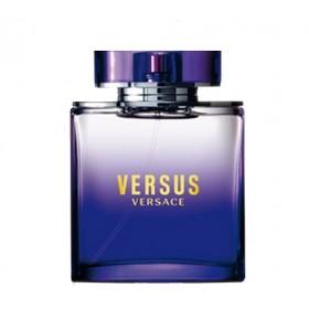 Versace Versus EDT 100 ml TESTER