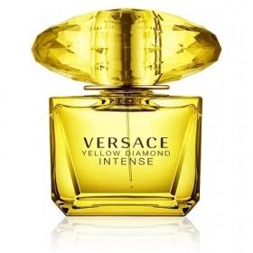 Versace Yellow Diamond Intense EDP 90 ml TESTER