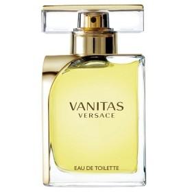 Versace Vanitas EDT 100 ml TESTER