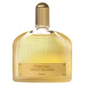 Tom Ford Violet Blonde EDP 100 ml TESTER