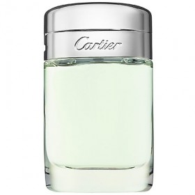 Cartier Baiser Vole EDT 100 ml TESTER