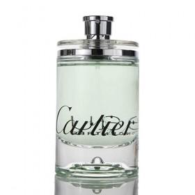 Cartier Eau de Cartier Concentree EDT 100 ml