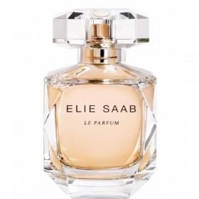 Elie Saab Le Parfum EDP 90 ml TESTER