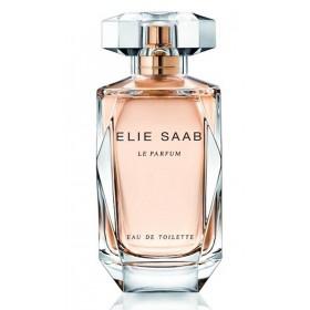 Elie Saab Le Parfum EDT 90 ml TESTER