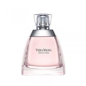 Vera Wang Truly Pink EDP 100 ml