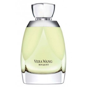 Vera Wang Bouquet EDP 100 ml TESTER