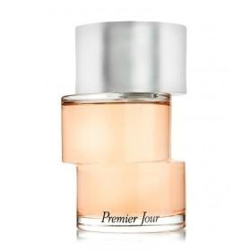 Nina Ricci Premier Jour EDP 100 ml TESTER