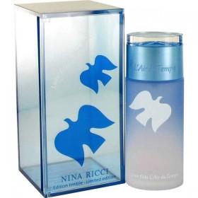 Nina Ricci Love Fills L'Air du Temps EDT 100 ml