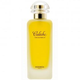 Hermes Caleche Soie De Parfum EDP 100 ml TESTER