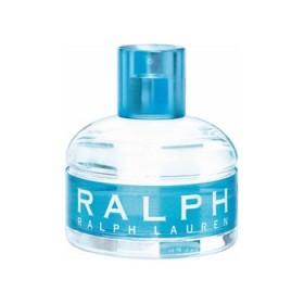 Ralph Lauren Ralph EDT 100 ml TESTER