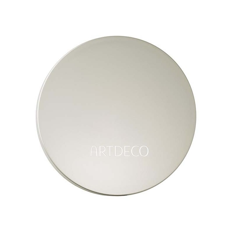 ARTDECO mineral pder