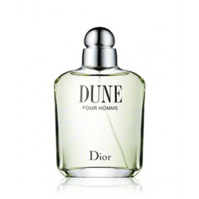 Dior Dune Pour Homme EDT 100 ml TESTER