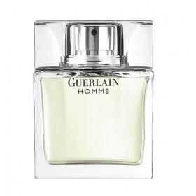 Guerlain Homme EDT 80 ml TESTER