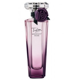 Lancome Tresor Midnight Rose EDT 75 ml TESTER