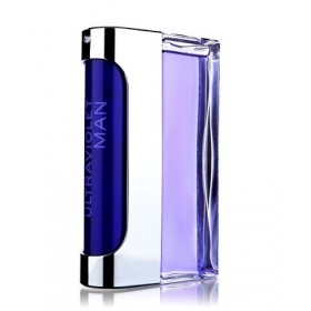 Paco Rabanne Ultraviolet Men EDT 100 ml TESTER