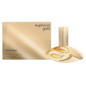 Calvin Klein Euphoria Gold EDP