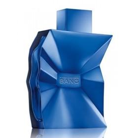 Marc Jacobs Bang Bang EDT 100 ml TESTER