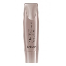 Baza pod makijaż IsaDora Protect Face Primer 30 ml