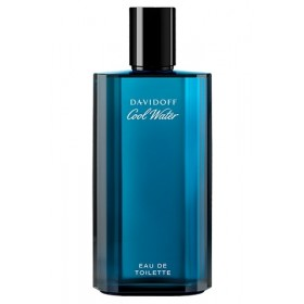 Davidoff Cool Water EDT 125 ml TESTER