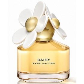 Marc Jacobs Daisy EDT 100 ml TESTER