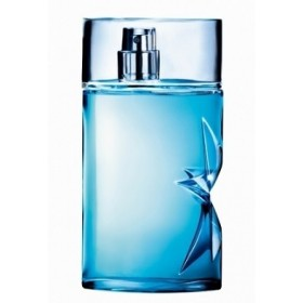 Thierry Mugler Ice*Man EDT 100 ml TESTER
