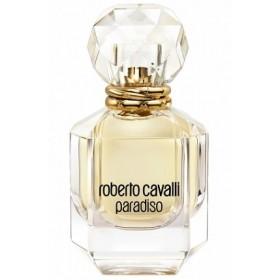 Roberto Cavalli Paradiso EDP