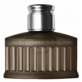 Laura Biagiotti Essenza Di Roma EDT 125 ml TESTER