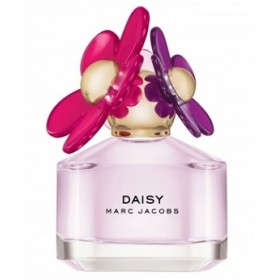 Marc Jacobs Daisy Sorbet EDT 50 ml