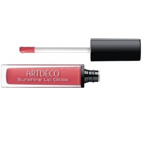Błyszczyk do ust Artdeco Sunshine Lip Gloss 6ml