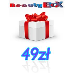 Beauty BOX 49