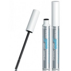 Isa Dora Dynamic Lash Serum