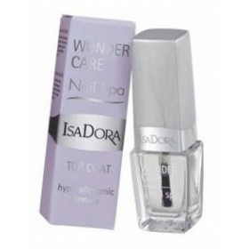 IsaDora Wonder Care Nail Spa 401