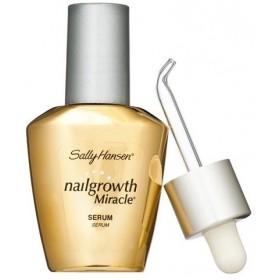 Sally Hansen Nailgrowth Miracle Serum