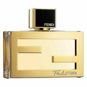 Fendi Fan Di Fendi EDP 75 ml