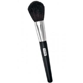 Pędzel do pudru IsaDora Powder Brush