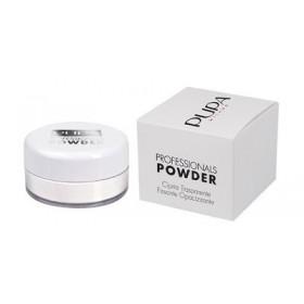 Pupa Professionals Powder Puder sypki