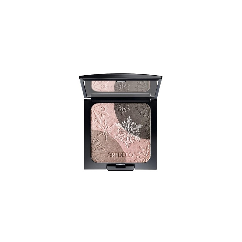 ARTDECO Arctic Beauty  HIGHLIGHTER Rozświetlacz